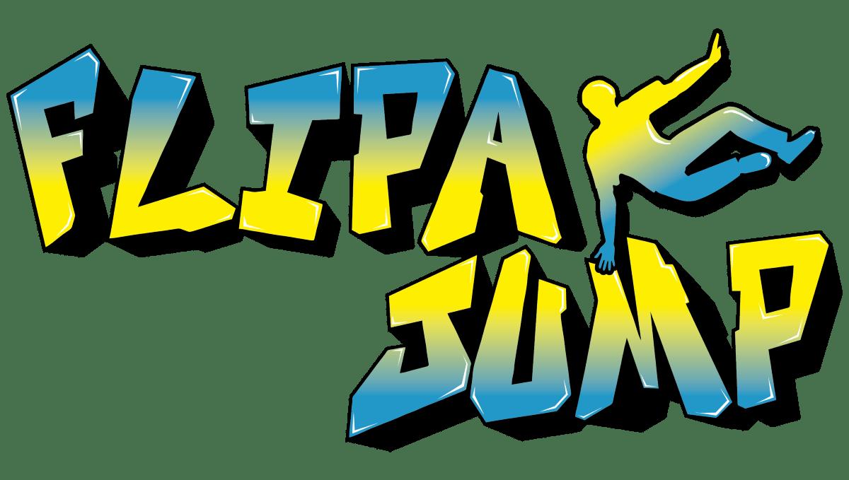 nuevo parque flipajump en albacete