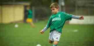 fomento de la practica deportiva escolar en ciudad real