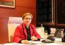 gobierno regional mantiene pagos del ingreso minimo de solidaridad