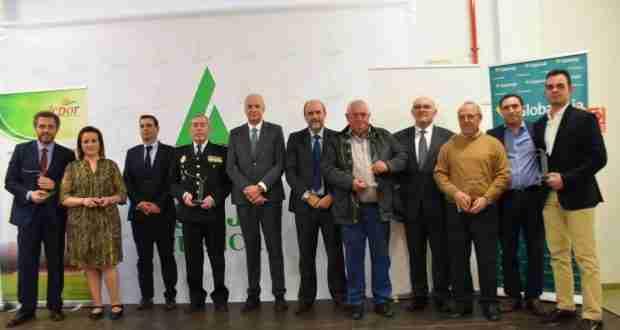 El Gobierno regional abre hoy la consulta pública sobre el Anteproyecto de Ley de Aguas de Castilla-La Mancha 1