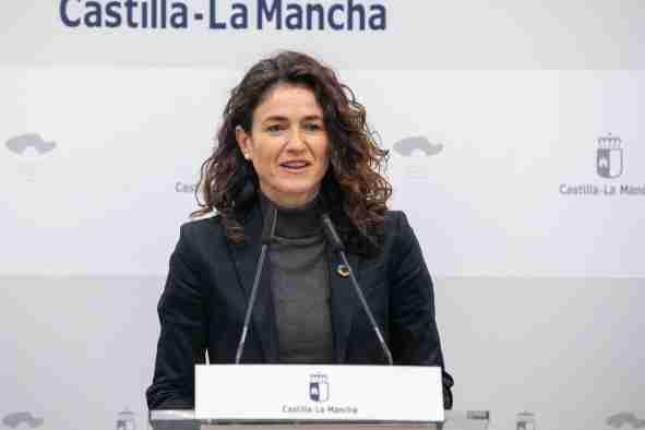 Con un descenso de 1.228 personas en Castilla-La Mancha, el paro alcanza su segundo registro más bajo de la serie histórica en noviembre: 170.609 personas 1