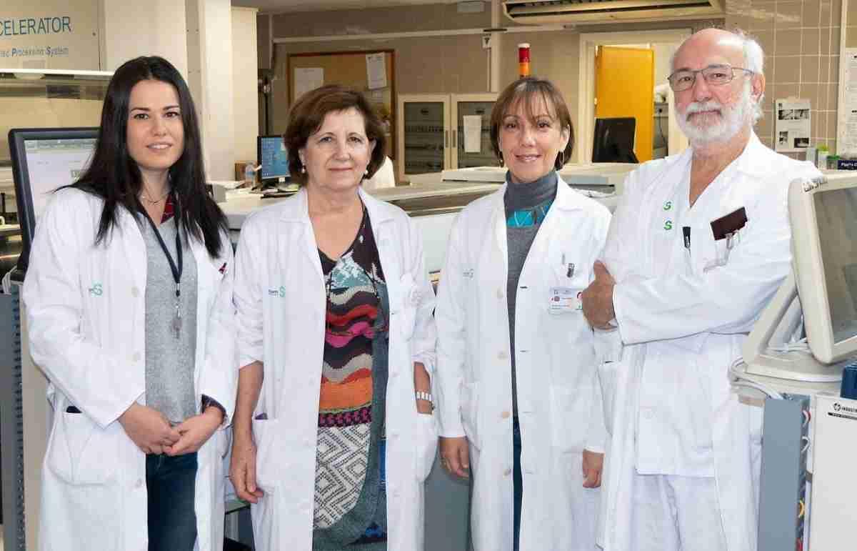 premiado trabajo sobre disfuncion tiroidea y urticaria cronica del hospital de guadalajara