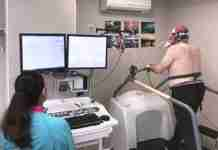 trabajo de profesionales del hospital universitario de guadalajara publicado en revistas cientificas