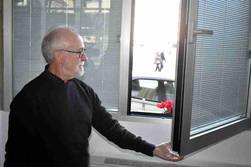 Rehabilitación Integral Energética del Edificio del Ayuntamiento de Ciudad Real