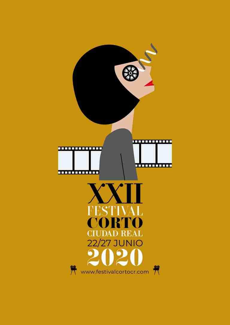 XXII Festival Corto