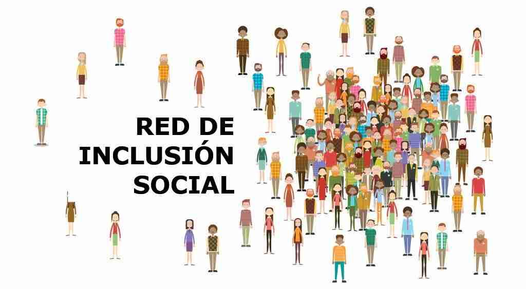 Castilla-La Mancha participa en un programa piloto para facilitar el intercambio de información entre Servicios Sociales y Empleo 1