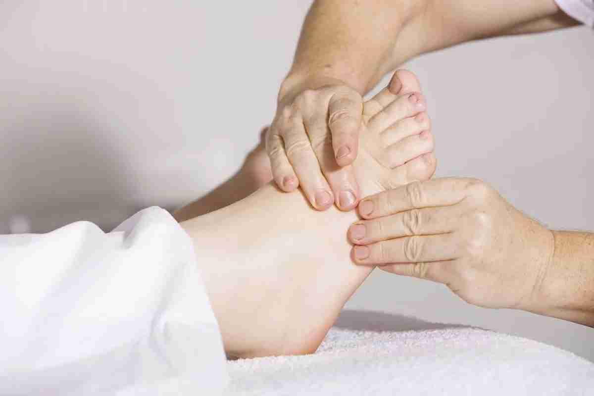 aecc brindara fisioterapia gratuita en clm