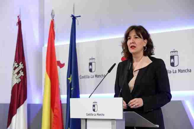 La Junta de Comunidades de Castilla-La Mancha se personará en una causa de asesinato de una mujer de 83 años en Toledo como acusación populares 1