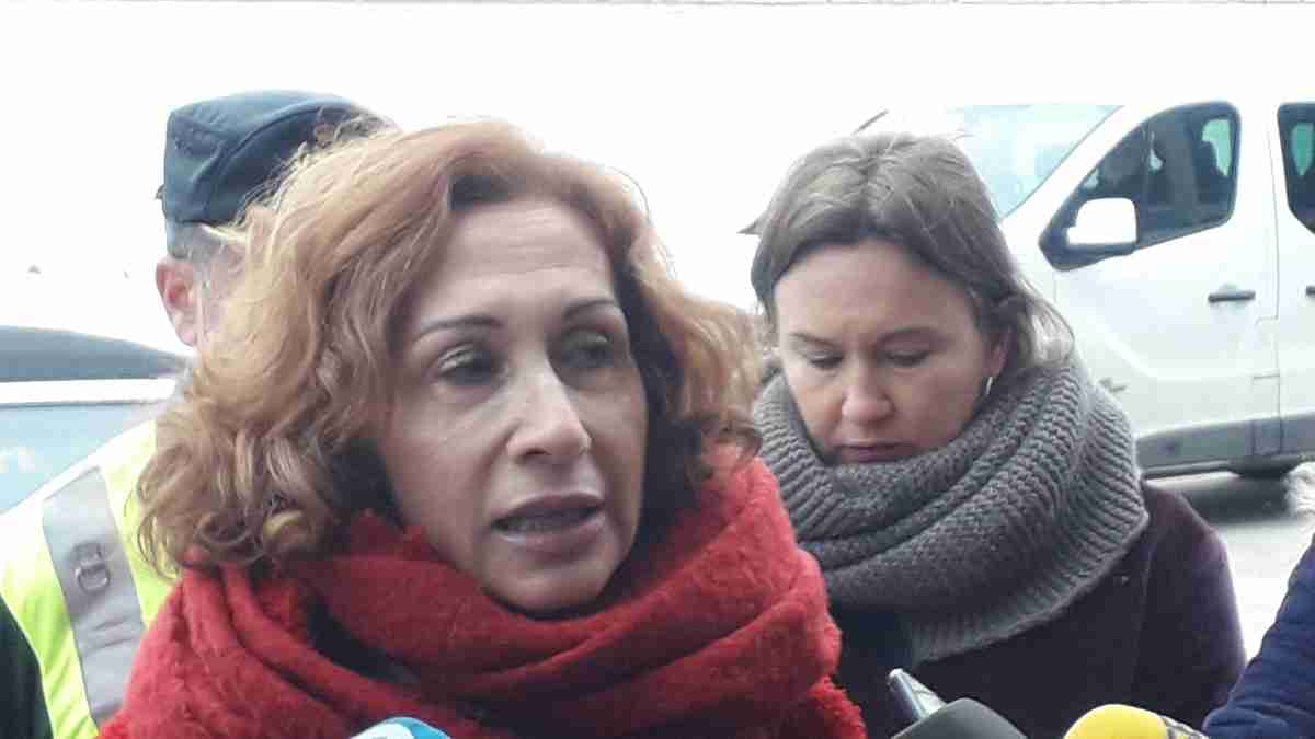 Campaña Especial de vigilancia y control de las condiciones del vehículo en Castilla-La Mancha 5