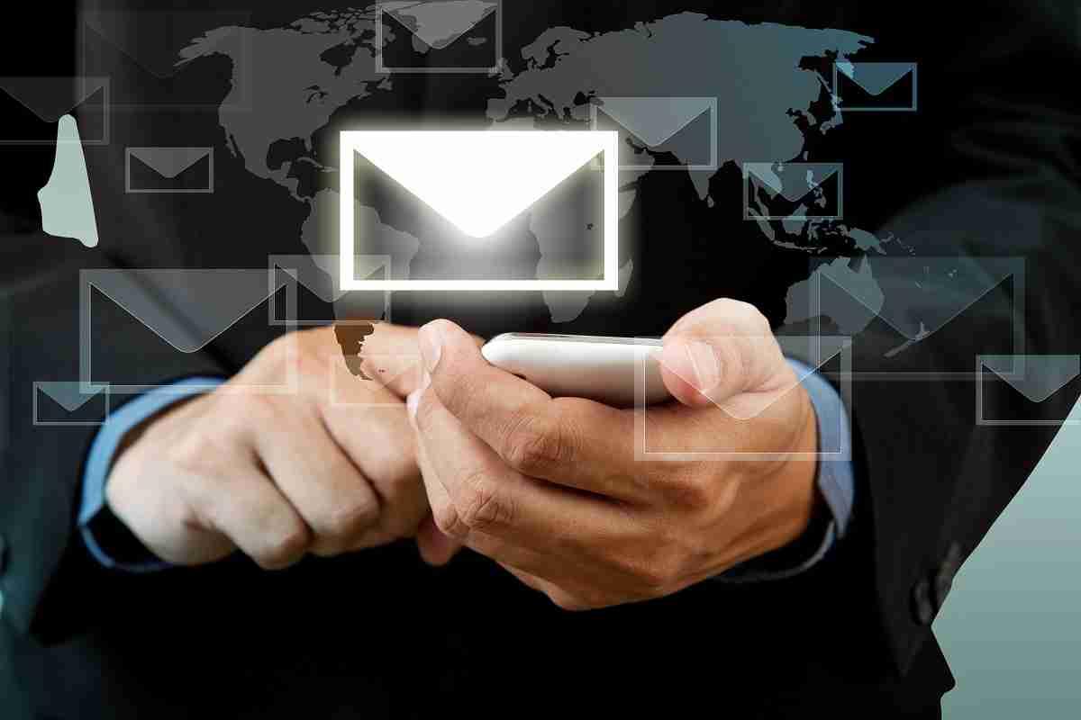 5consejos para conseguir un email marketing b2b más efectivo 1