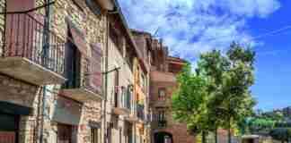 informe anual de pisos com de precios de vivienda en clm