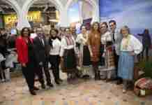 la comunidad valenciana participara en el festival de teatro clasico de almagro