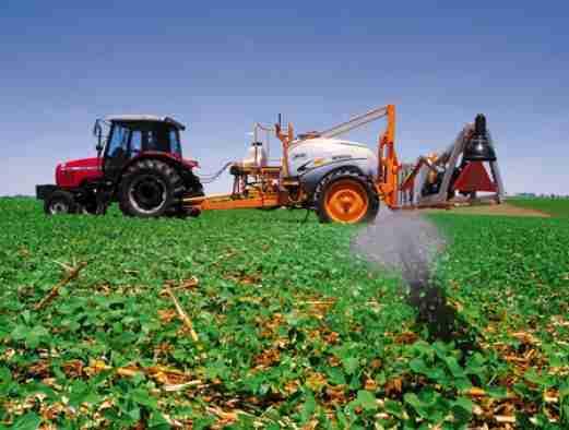 El Gobierno regional apuesta a una PAC que compense los esfuerzos adicionales en medio ambiente, bienestar animal y seguridad alimentaria 1