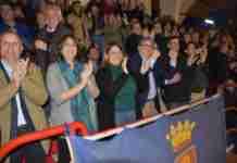soliss futbol sala talavera clasifica copa del rey