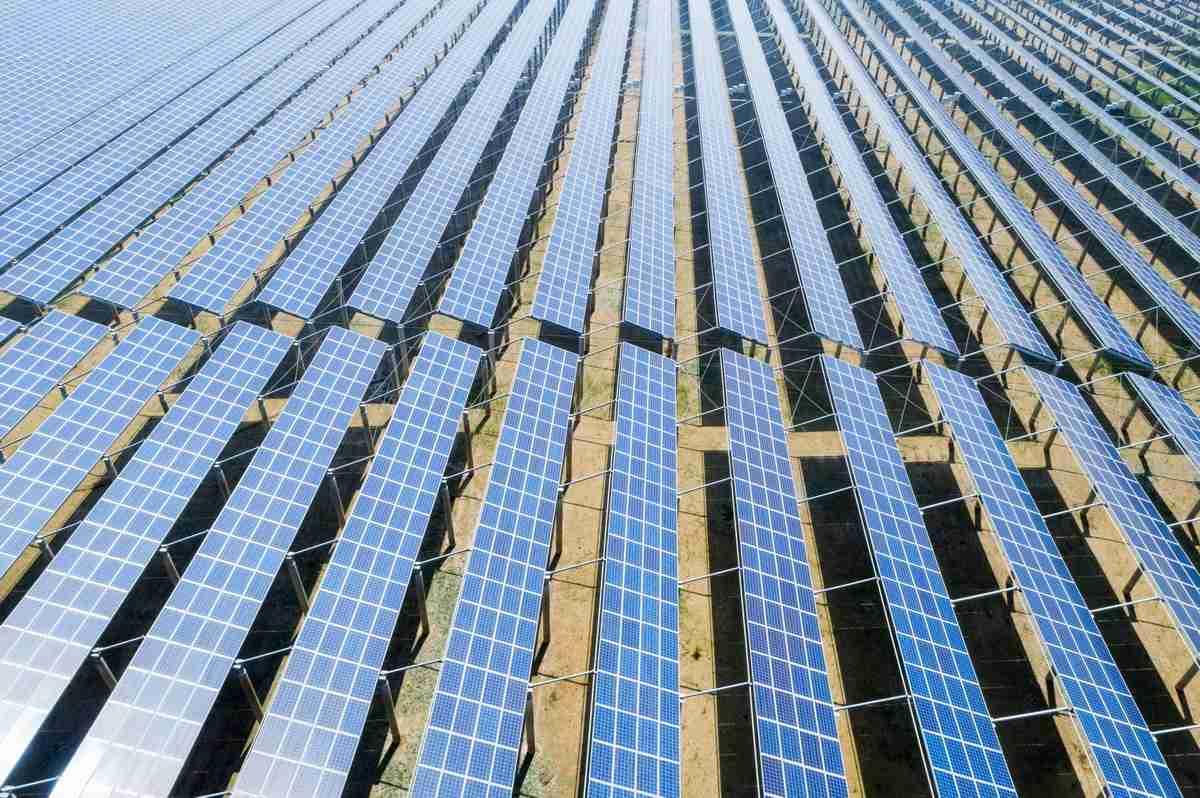 El Gobierno regional aprobó las plantas solares fotovoltaicas 'Torija IV' y 'Las Alberizas II y III' en Torija (Guadalajara) 1