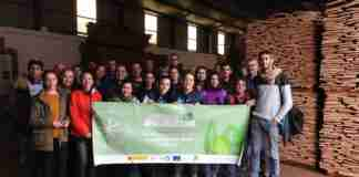 programa bosque de oportunidades
