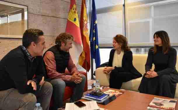 Castilla-La Mancha reconoce la potencia del sector agroalimentario y apuesta al envasado y al origen para alcanzar nuevos mercados 1