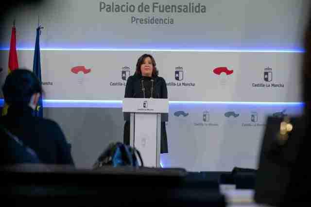 El Plan Estratégico de Turismo 2020-2023 contará con 65 millones de euros y destinará 25 a la promoción turística regional 1