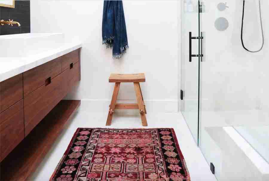 5 claves de los baños de estilo nórdico que te van a encantar 15