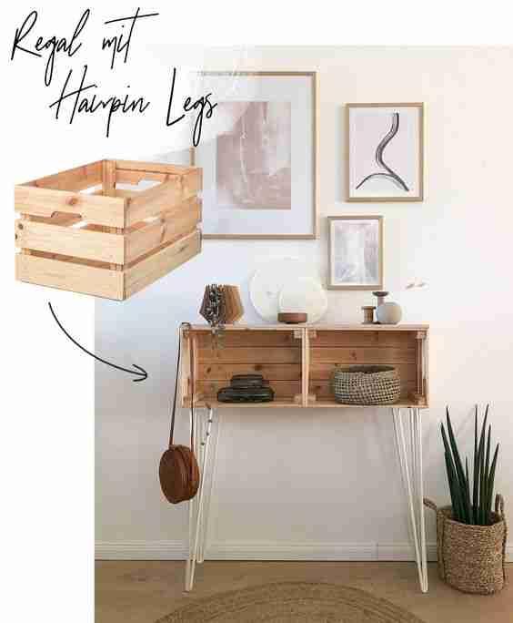 personalizar muebles de ikea