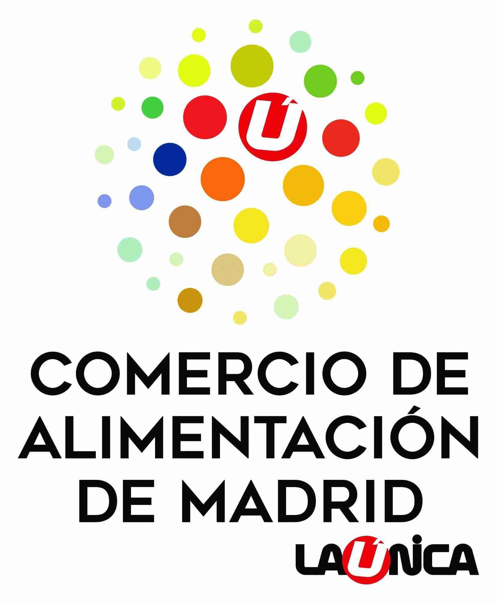 """El comercio de alimentación de Madrid se preocupa por el """"relevo generacional"""" mientras se moderniza 1"""