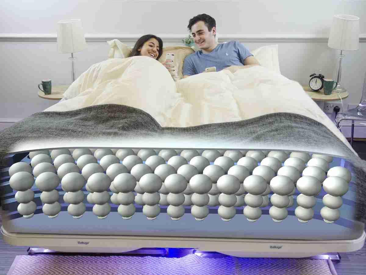 Muebles inteligentes para hacernos la vida mas fácil 25