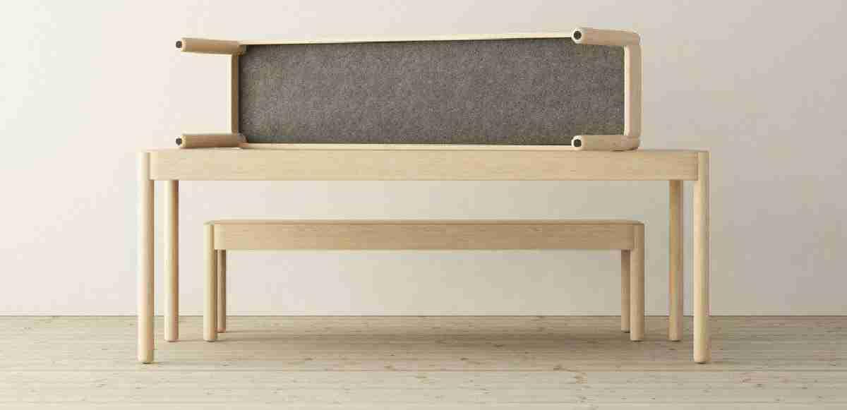 Muebles inteligentes para hacernos la vida mas fácil 28