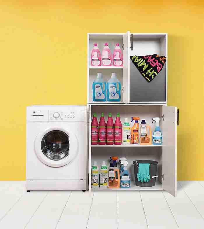 Cómo organizar las tareas de limpieza en casa 9