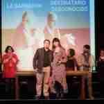 """Teatro en Construcción con 'Huanita' gana el XIV Certamen Nacional de Teatro Aficionado """"Viaje al Parnaso"""" 10"""