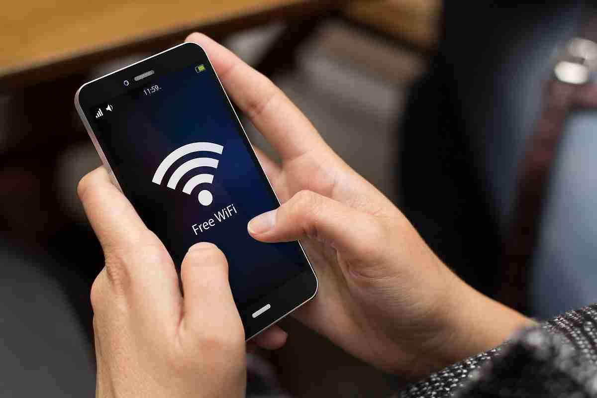 26 ayuntamientos castellanomanchegos sumaron ayudas de 240.000 euros de la Unión Europea para implantar conectividad WiFi en espacios públicos 3