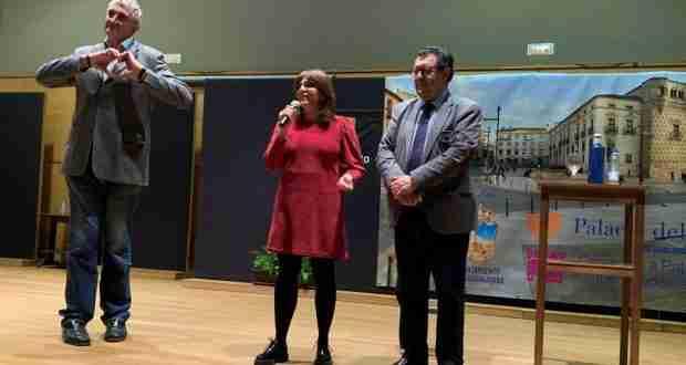 El Gobierno regional afirma que la Selección Española de Baloncesto es un ejemplo para la sociedad y espejo para que los jóvenes se miren 1