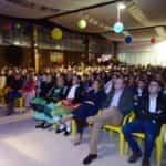 El colorido, el ingenio y el humor, protagonistas del carnaval en Torralba de Calatrava 17
