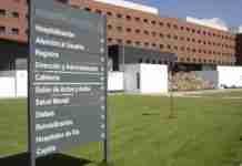 casos de coronavirus investigados en clm dieron resultado negativo