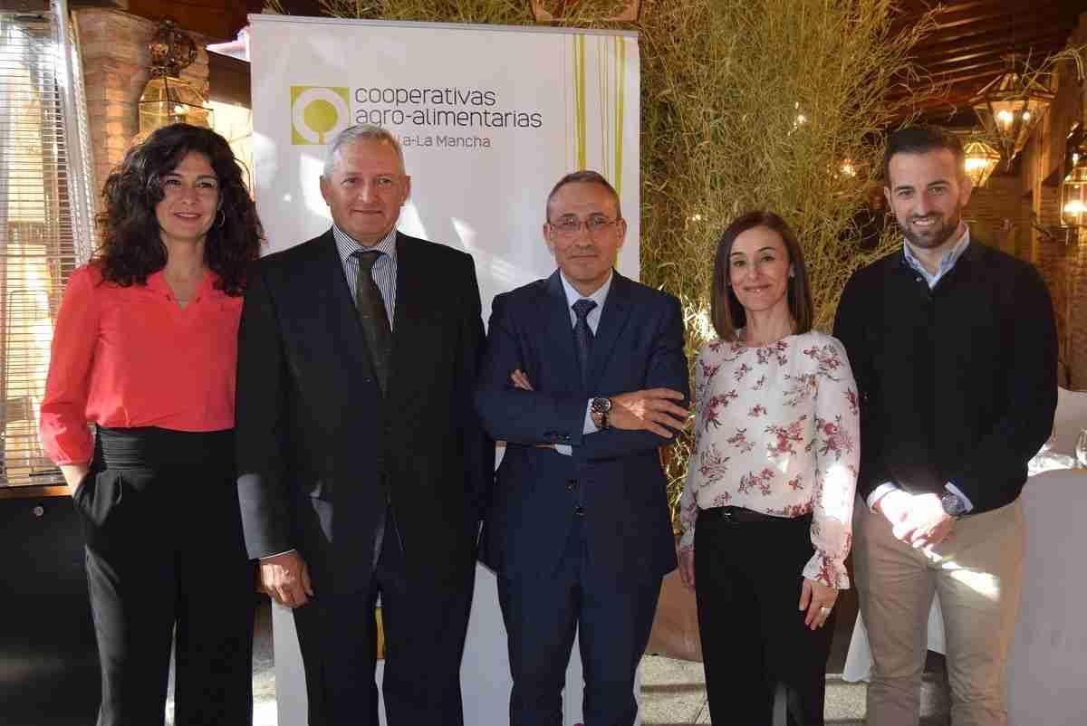 """Lourdes Maldonado recibirá el premio Cultural """"Vinos Ojos del Guadiana"""" en los XV Premios Nacionales de El Progreso 8"""
