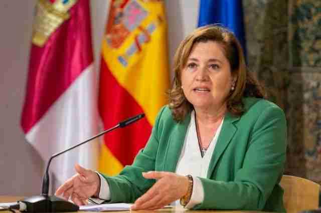 El Gobierno regional asegura que la exposición 'Burgos-Toledo Orígenes de España' será de las mejoras en lo que va del siglo 1