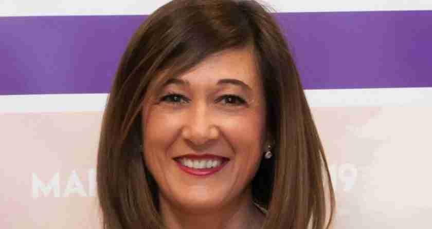 El Gobierno regional anima a las mujeres a emprender y dirigir sus propios negocios 1