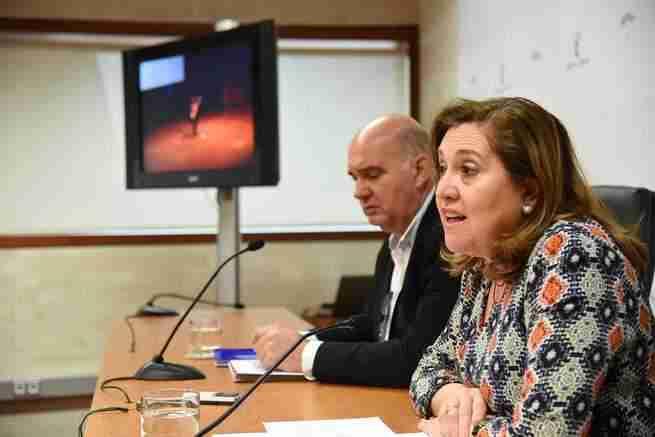 El DOCM publica el lunes la convocatoria de oposiciones para 716 plazas de Enseñanzas Medias, el máximo permitido por ley 1