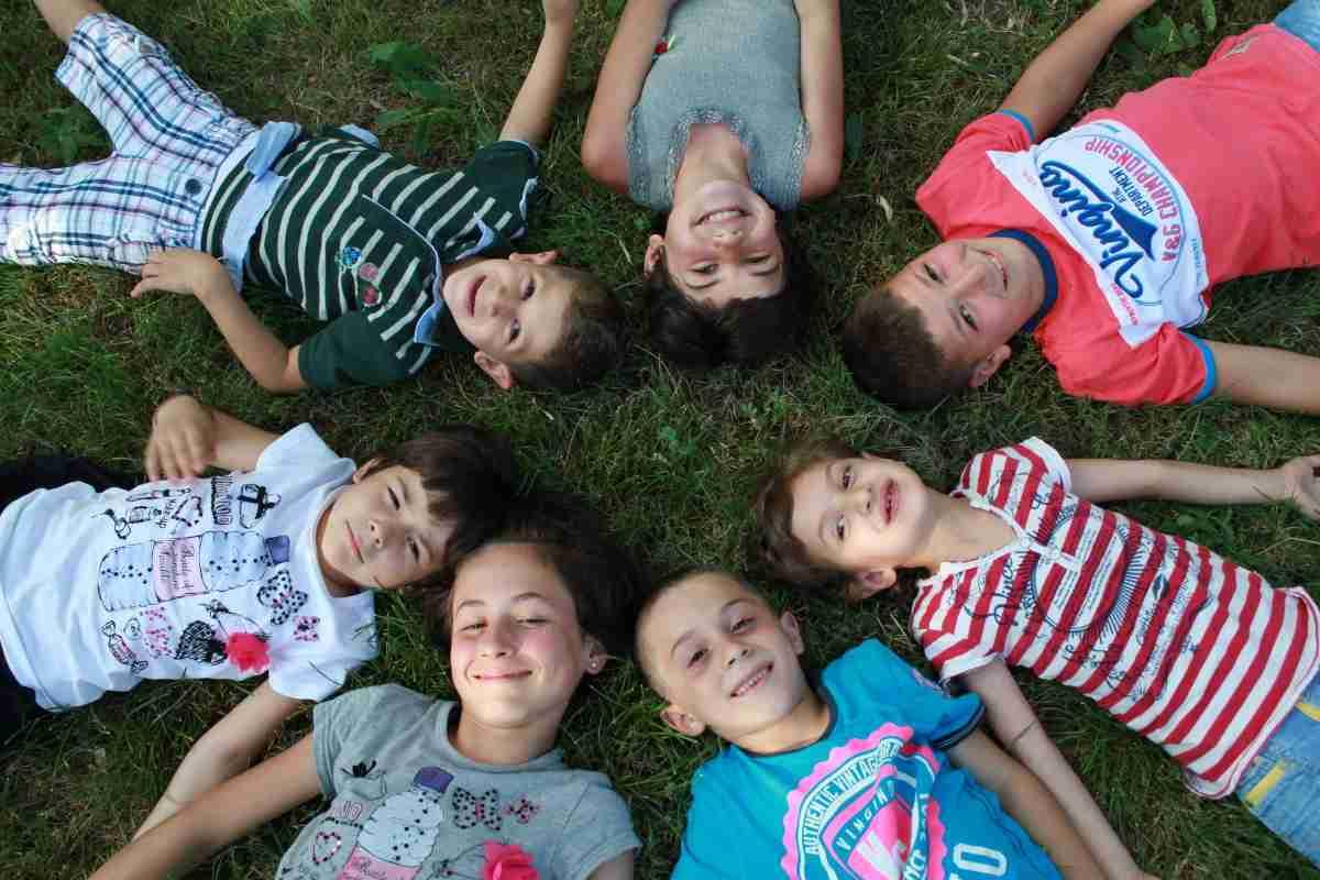 premio solidario el progreso a aldeas infantiles sos espana