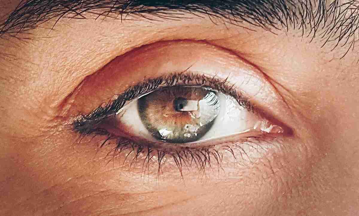12 de marzo, Día Mundial del Glaucoma 3