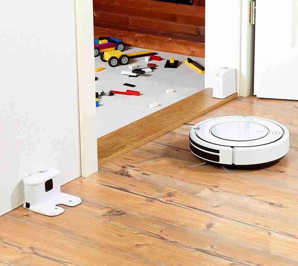 Desinfectar la casa: claves para vivir tranquilo 7