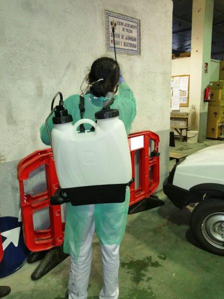 Desinfección instalaciones municipales_3