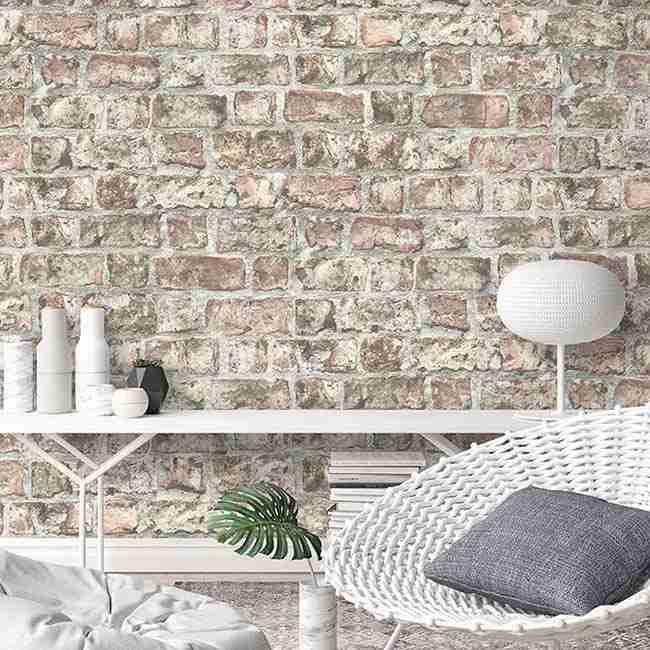 transformar tus paredes