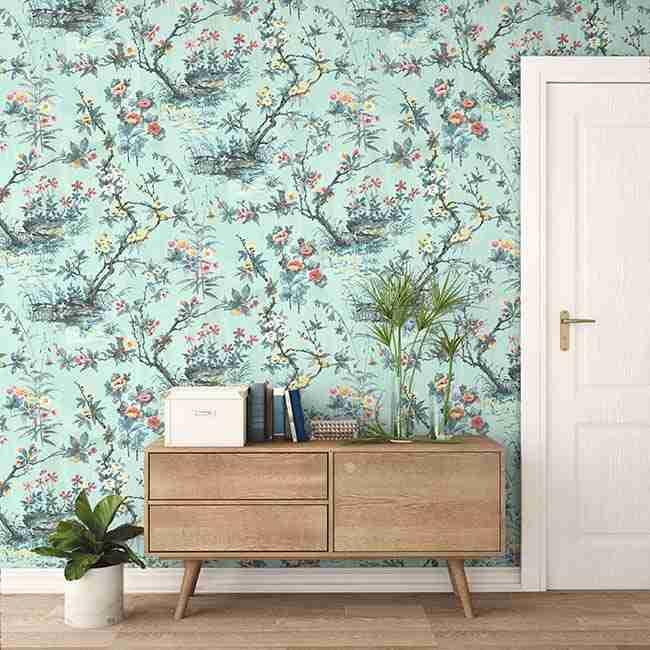 4 ideas muy sencillas para transformar tus paredes 9