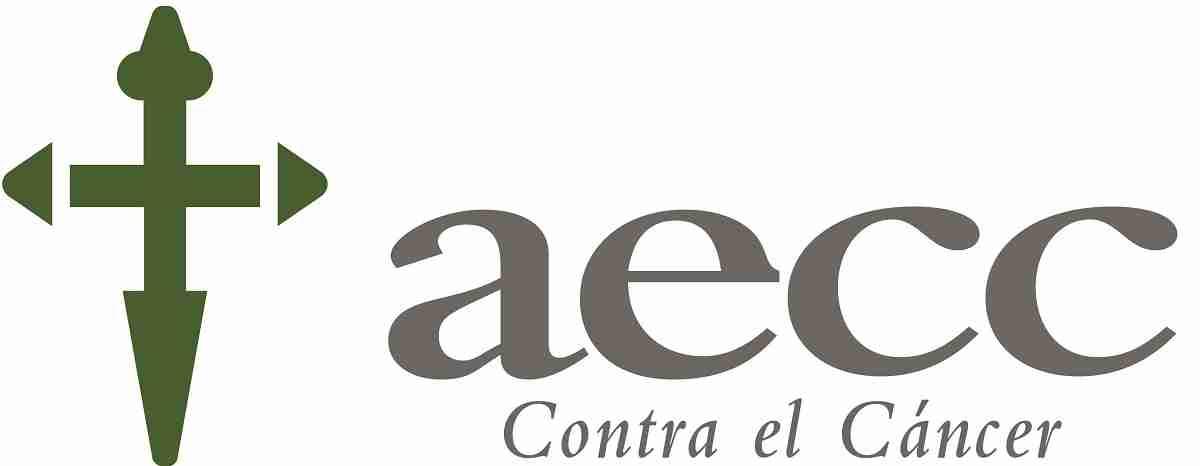 La AECC responde a las dudas de pacientes con cáncer respecto al Covid-19 3