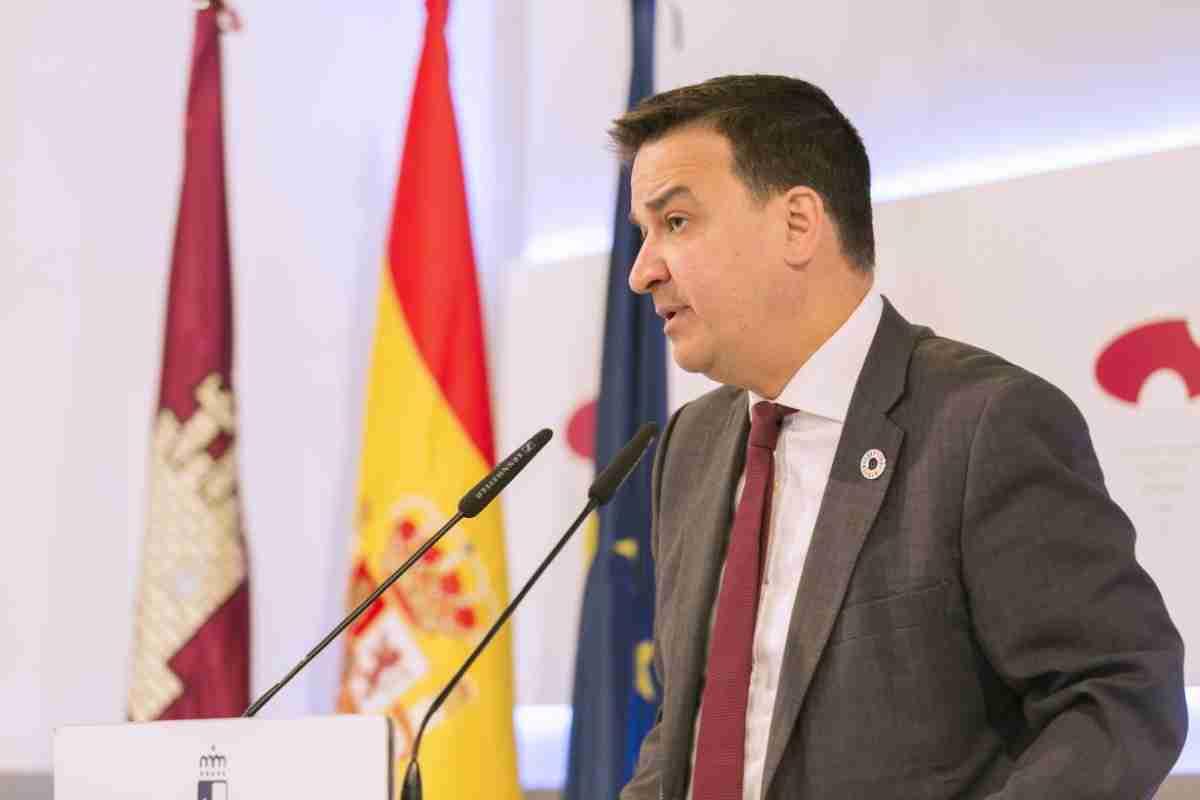 Consejo de Gobierno da luz verde al proyecto de Ley de Bienestar proteccion y Defensa de los animales de Castilla La Mancha