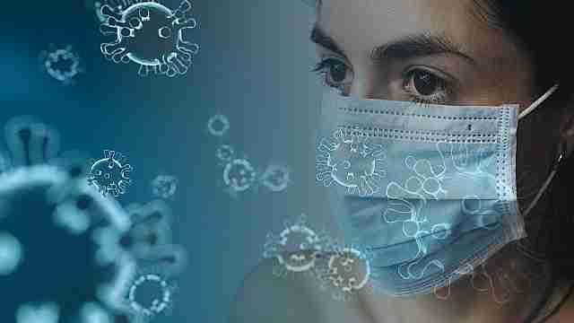 Los Consejos Colegiales Sanitarios reclaman el cierre obligatorio de los establecimientos profesionales 1