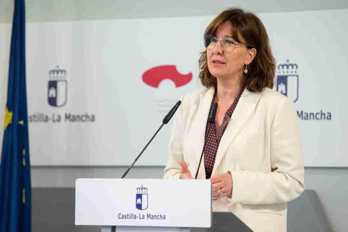 3 millones de euros para centros de educacion infantil de clm