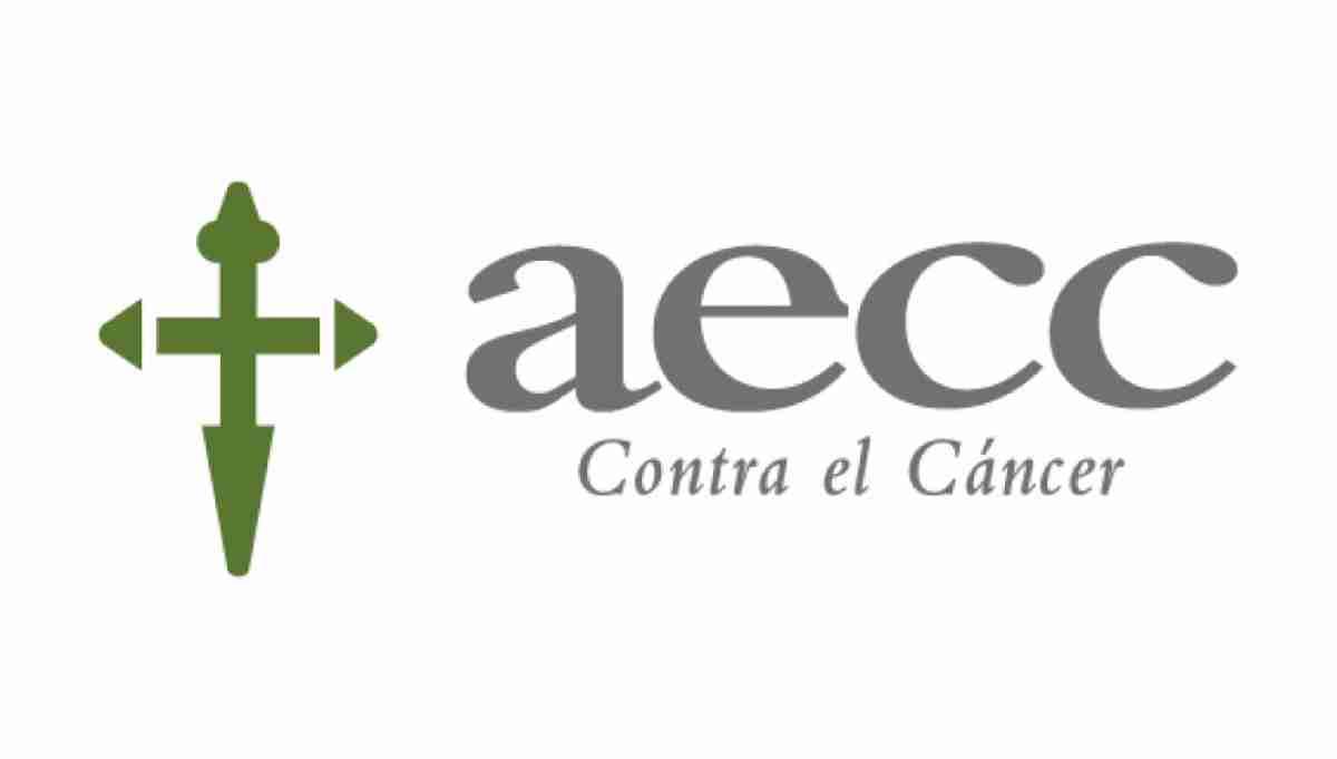 aecc ayuda a pacientes y familiares en redes sociales