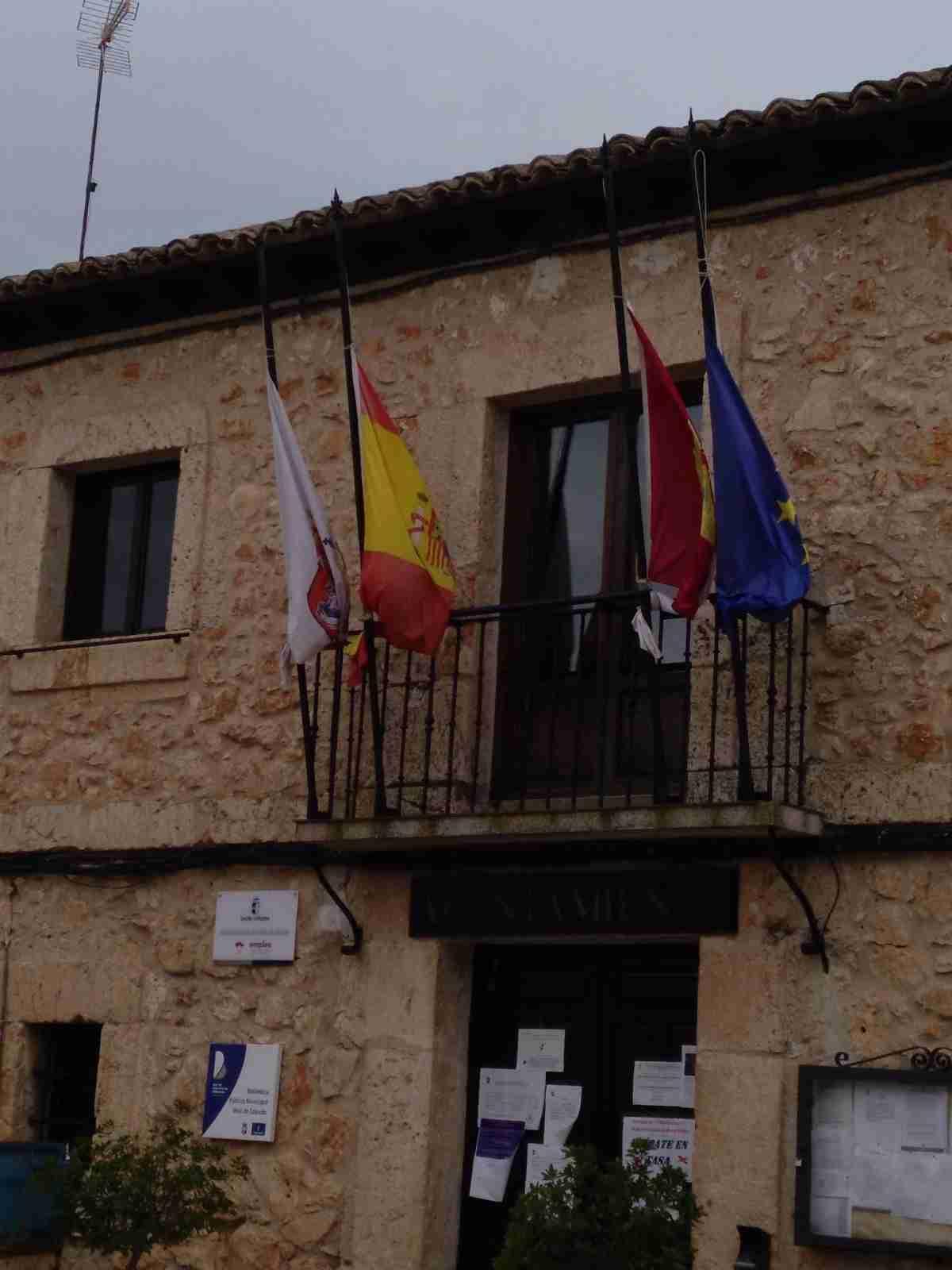 bolsa de ayuda del ayuntamiento de fuentenovilla