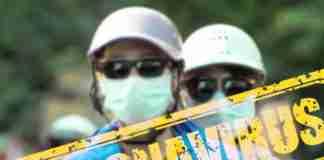 ccoo fsc clm exige la entrega inmediata de epis a trabajadores